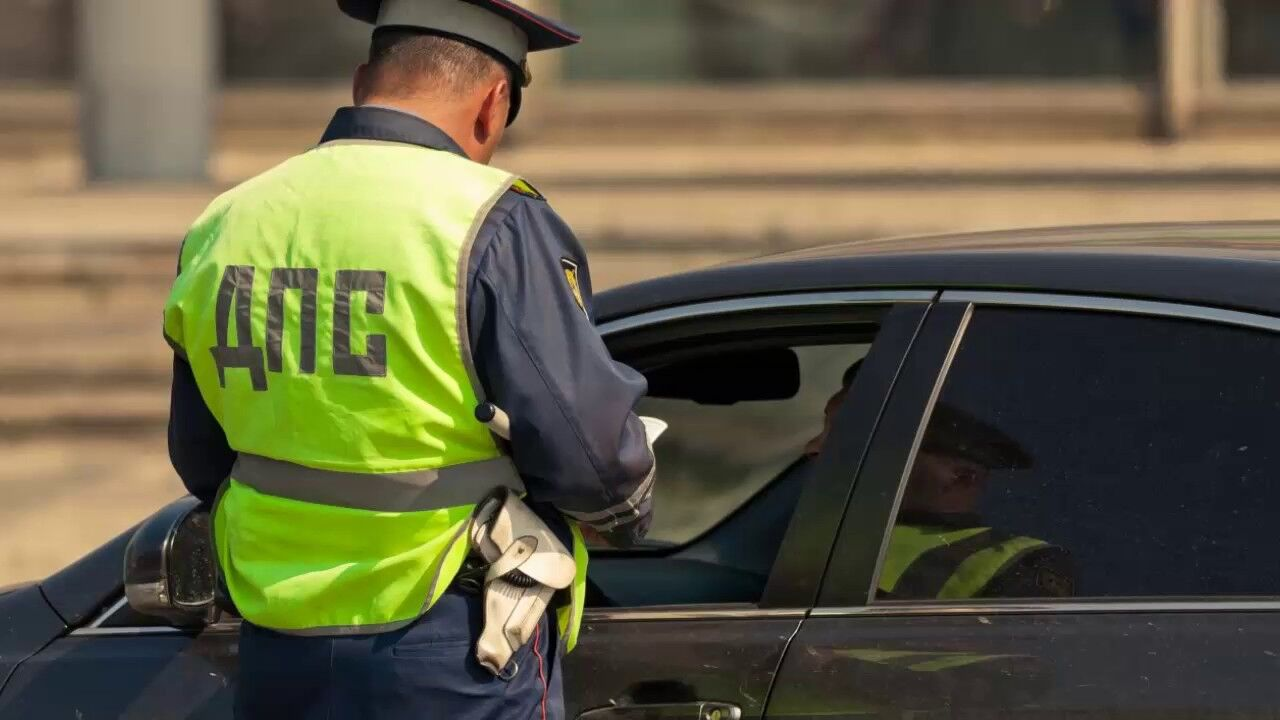 восстановить водительское удостоверение после утери