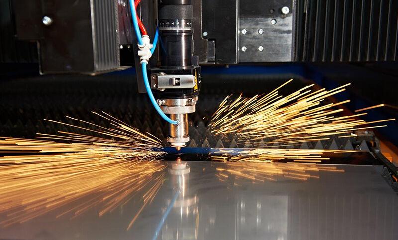 Лазерная сварка: преимущества и недостатки