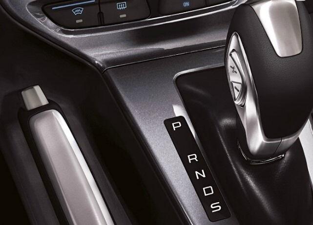 форд фокус 2 технические характеристики
