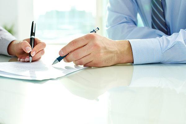 какие документы нужны для оформления осаго