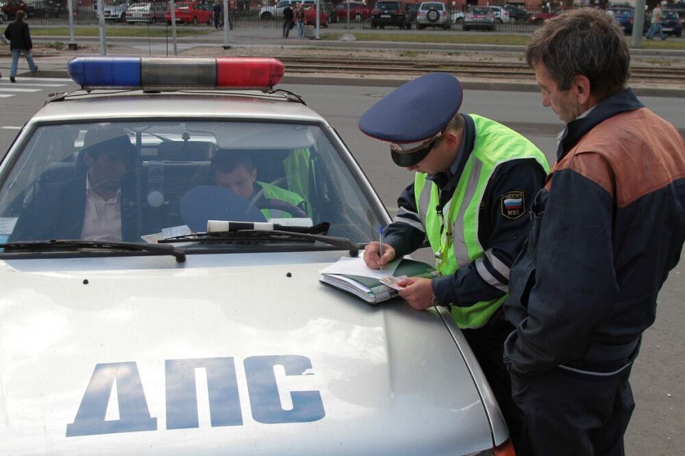 Как вернуть водительские права за отказ от медосвидетельствования ...