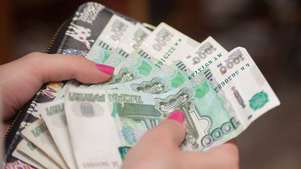 Проверки рязанской прокуратуры выявили предприятия с задержкой ...