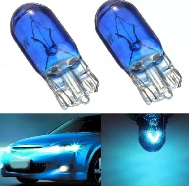 led лампы для автомобиля
