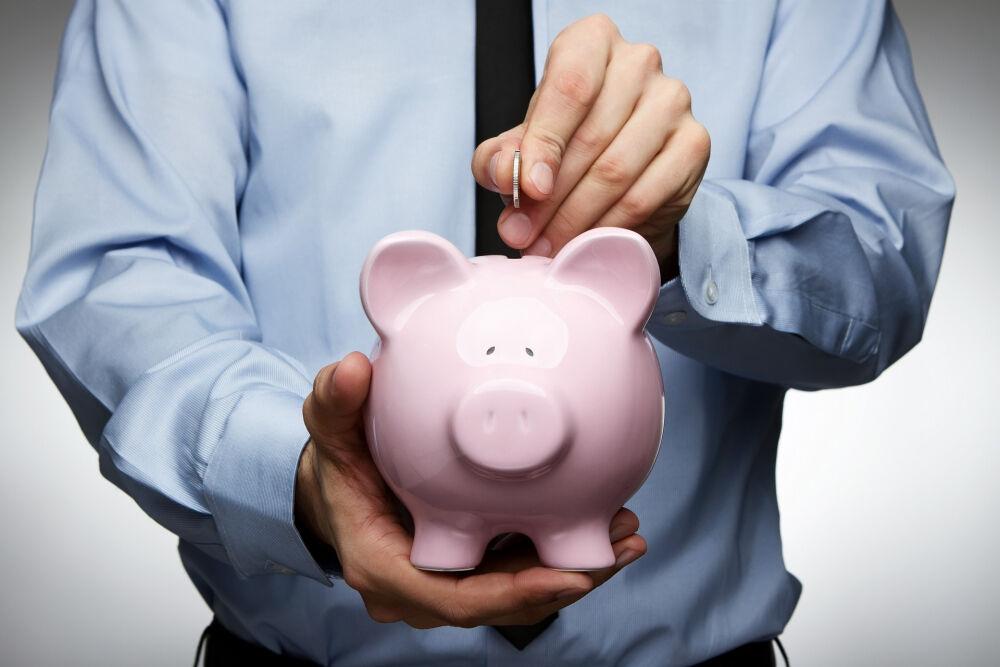 Как экономить семейный бюджет в семье с маленьким ребенкоКак ...