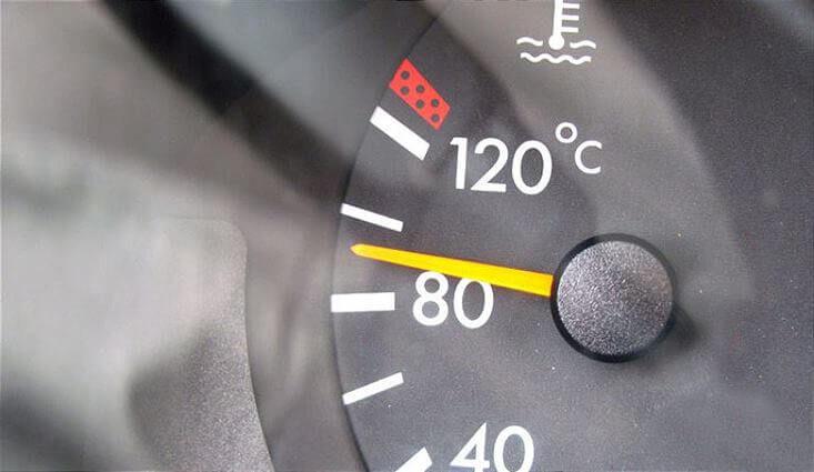 сколько нужно прогревать машину