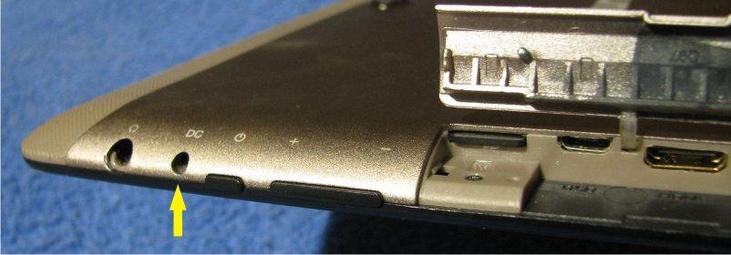 зарядка samsung от прикуривателя