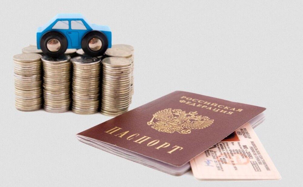 Какие документы нужны для автокредита в автосалоне