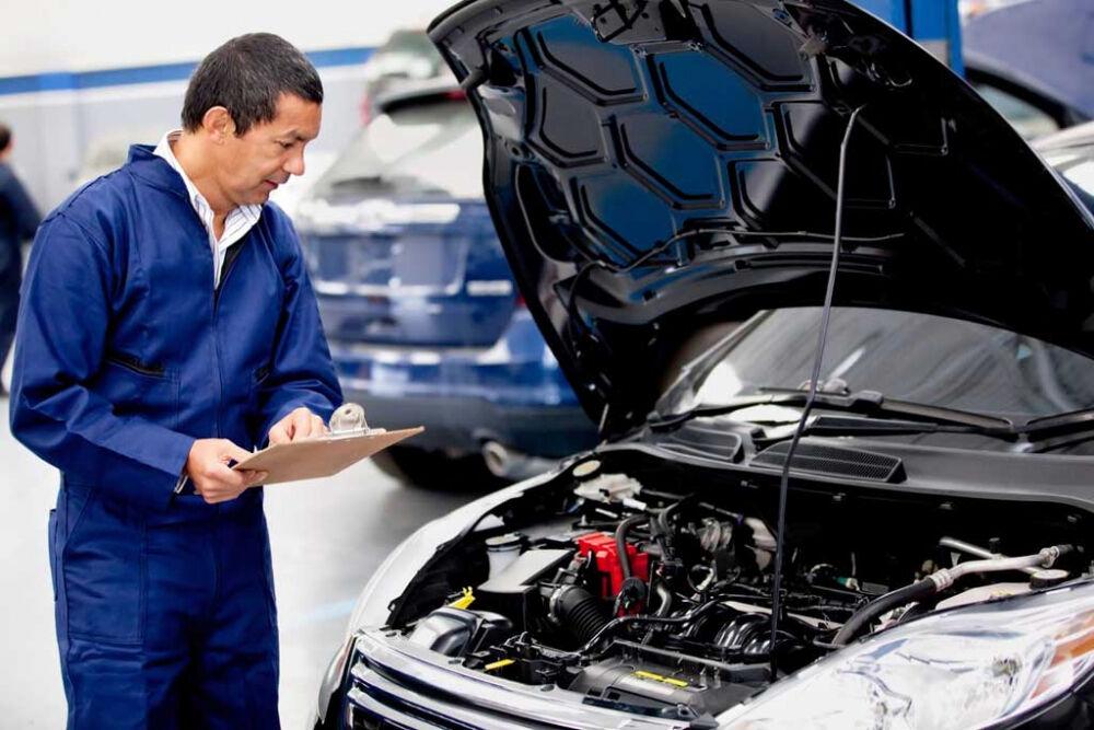 Подготовка автомобиля к зиме: полезные советы - Рейтинг автосалонов