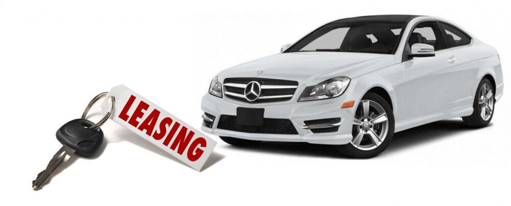 лизинг авто для физических лиц (главный ключ)