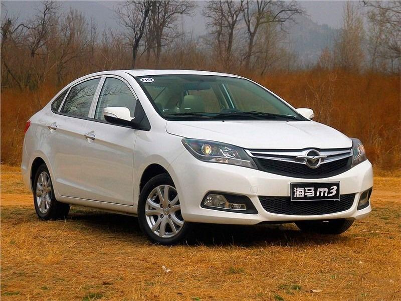 новые автомобили до 500000 рублей (главный ключ)