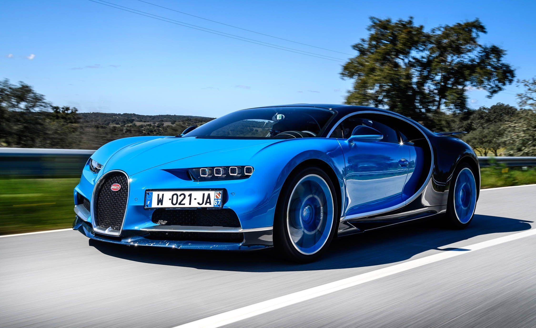 самая дорогая машина в мире (главный ключ)