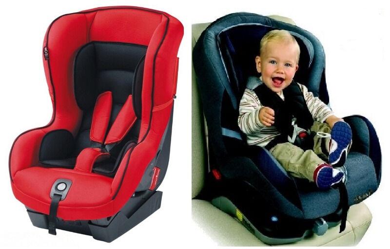 детское удерживающее устройство для автомобиля