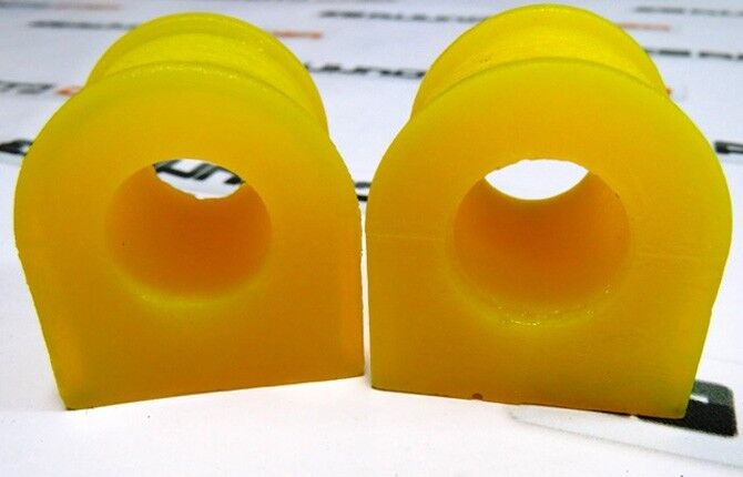 Втулки стабилизатора из полиуретана
