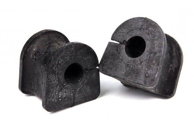 Втулки стабилизатора из вулканизированного каучука